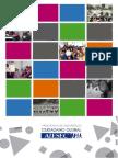 Booklet Igcdp-summer Fun AIESEC