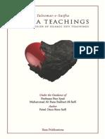 Saifia Teachings