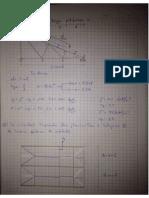 Konstruksione Metalike - Teze Provimi 22/02/2013