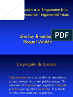 introduccion_trigonometria