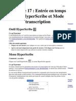 17-1 HyperScribe.pdf