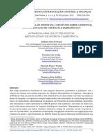 16943-31178-1-PB.pdf