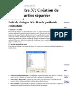 37-1 CreatingParts