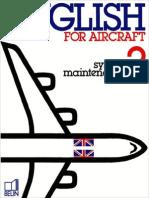 English_Aircraft.pdf