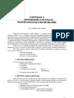 Radiologie Si Imagistica Medicala (Pag.191-358) - Georgescu