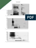Spektrogrami_vežbe1