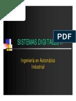 microcontroladores en la practica.pdf