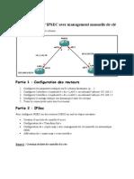 TP3_IPSec