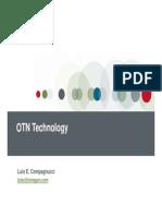 OTN Technology