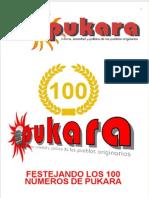 pukara-100