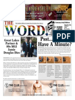 The Word January 2015 - M Goose p4