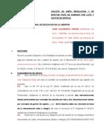 SOLICITA-EMITA-RESOLUCION-SE-EFECTUE-PAGO-SUBSIDIO-LUTO-GASTOS-SEPELIO.doc