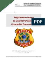 ANEXO DA NG 1400-01_1- Norma Geral para o Regulamento Interno da Guarda Portuária_29052013.pdf