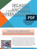MERCADOS FINANCIEROS INTERNACIONALES (1).pptx