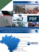 GerencResSolidosOperadorPortuario_LIBRATERMINAIS.pdf