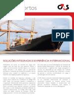 portos G4S.pdf