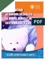 ABUSOsexual2.pdf