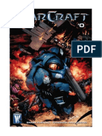Starcraft Comic Episode 0.pdf