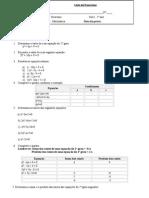 LISTA-DE-MATEMÁTICA-9º-ANO-P-I-III-BIMESTRE.pdf