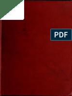 lmensdelagrammai00gabe.pdf