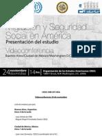 Dossier Wdc[1]