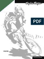 04 TLD Bike Catalog