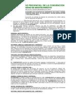 001476_mc-358-2008-Cep_mplc-contrato u Orden de Compra o de Servicio