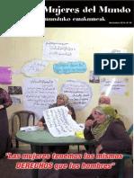 Mujeres Mundo Noviembre 14.Qxd_junio(2)