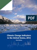 Environ Climateindicators Full 2014