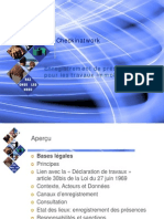 4Checkinatwork Agoria FR 22102014