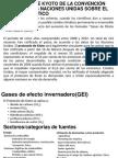 1.Protocolo de Kyoto