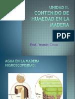 Humedad en la Madera 1 2008- 2.pptx