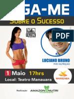 Release Bella Falconi