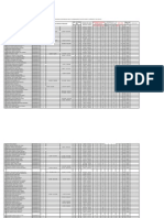 RESULTADOS DE CAS al  16-12-2014 (1).xlsx