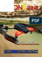 Dronezine5 Free Edition