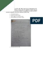 problemas resueltos de maquinas electricas  profesor franco.pdf