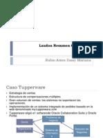 Laudon Cap.2
