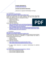 Apostila de Morfofuncional Para Metabolismo
