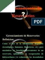 Gerenciamiento_de_reservorios.pdf