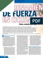 ENTRENAMIENTO DE FUERZA EN CICLISMO.pdf