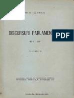Armand Calinescu -  Discursuri parlamentare.pdf