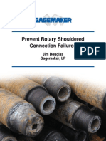 Prevent_Rotary_Shouldered_Connection_Failures.pdf