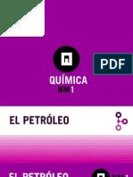 Petroleo en Venezuela