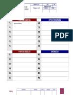 TrabajandoDAFO.pdf