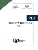 Revista-Juridica IIJ URL XVI