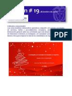 Boletín Navidad Buenos Aires (1)