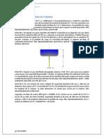 Problemas_Tema08_ver13122014.pdf