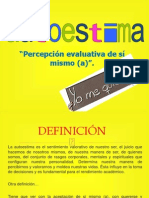 3_Autoestima