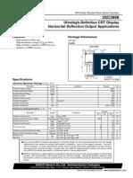 2sc3998.pdf