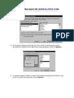 CInformacion InstructoresJCarlosManuales Juan CarlosEn_PartesParte_3